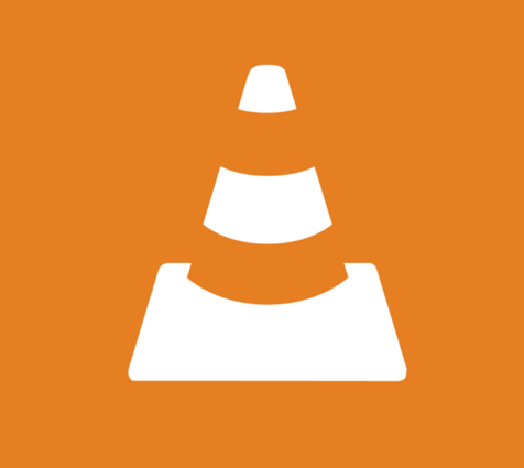 Reproductor de multimedia VLC