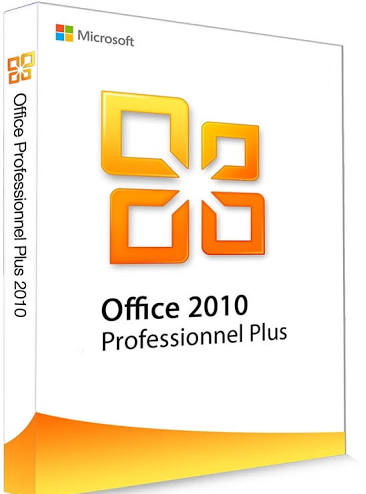 instalar y activar Microsoft office plus 2010